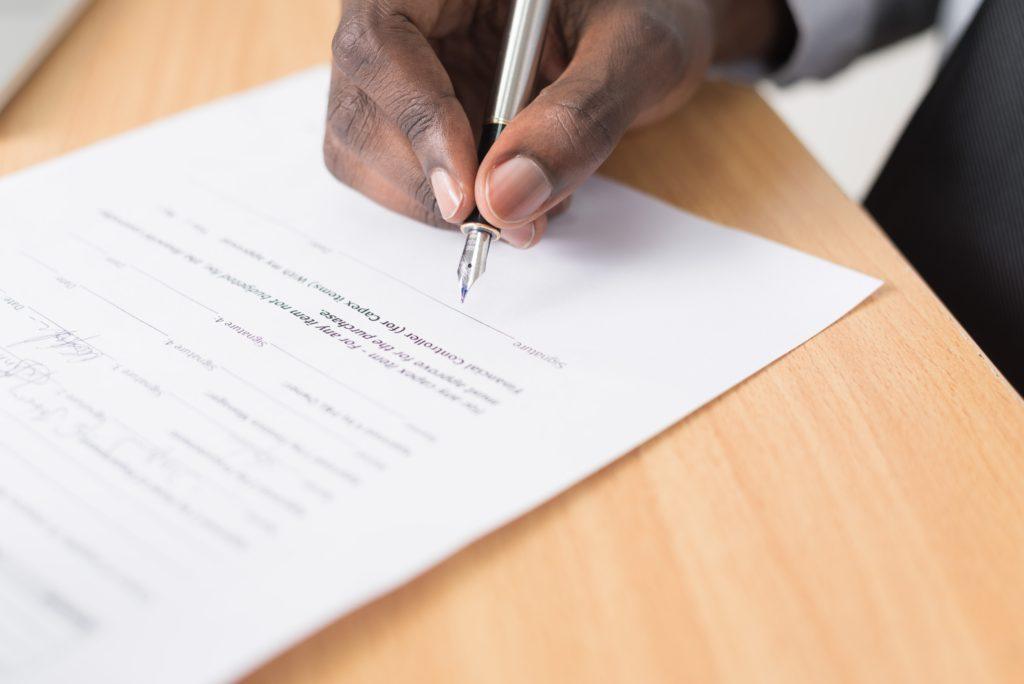 Prenuptial Agreement Checklist Rieger Fried Llp